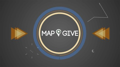 OpenStreetMap for Diplomacy: MapGive and Presidential Innovation Fellow
